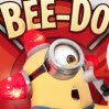 Bee-Do Games : Race to the top but watch out for Evil Minions and ...