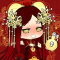 Chinese Zodiac Games : A simple but mega kawaii dress up game, where you ...