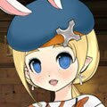 Cleric JRPG Heroine Creator Games : JRPG stand for Japanese role playing games and in  ...