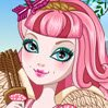 Matchmaker CA Cupid Games : Start a new chapter with Ever After High, where th ...