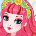 Heartstruck Cupid Games : Shut the storybooks you thought you knew because a ...
