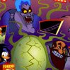 Rotten Eggs Games : Throw rotten eggs at the villains! ...