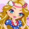 Cutie Magazine Makeover Games : You like to makeover yourself magazine? The cute g ...