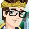 Dexter Charming Dress Up Games : Dexter is the son of King Charming and brother of Daring and ...