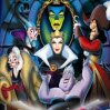 Disney Memory Lane Games : Help defeat the Disney Villains. If you hit a foe you will g ...