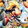 Disney Puzzle Games : Exclusive Games ...
