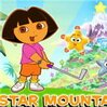 Dora Mini-Golf Games