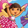 Dora Hidden Numbers Games : Help Pixie Chatta to find the hidden numbers in the Dora The Explorer image. Exc ...