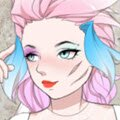 Tattooed Character Creator Games : Create your own character, dress up and pick tatto ...