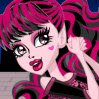 Draculaura Scaris Style Games : Draculaura is at the city of Scaris along their best friends from Monster High t ...