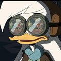 DuckTales Avatar Creator Games : Have you ever wanted to be a duck? This game will  ...