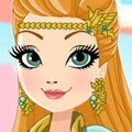 Dragon Games Ashlynn Ella Games : Join the Ever After High Dragon Games with Ashlynn ...