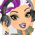 Dragon Games Melody Piper Games : New student Melody Piper, daughter of the Pied Pip ...