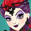 Dragon Games Mira Shards Games : Join the Dragon Games with this Ever After High Te ...