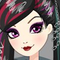 Dragon Games Raven Queen Games : Join the Dragon Games with this Ever After High Teenage Evil ...