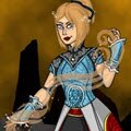Elementalist Character Creator Games : In this game you can create your own element-wielding mage,  ...