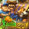 Farmscapes Games : Help Joe restore his ranch! Earn money by selling  ...