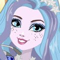 Farrah Goodfairy Dress Up Games : Farrah Goodfairy, daughter of Cinderella's Fairy Godmother,  ...