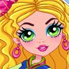 Felicia Dress Up Games : Viviana and Valentina are Vi and Va! Two sisters and best fr ...