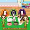 Dog Shop Games