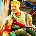 Fortnite Dress Up Games : If you guys are huge fans of the popular Fortnite Video Game ...