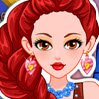 Teen Belle Games : Ever wondered what it would be like to be friends with Belle ...