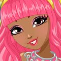 Book Party Ginger Breadhouse Games : The Ever After High girls are ready to turn over a ...