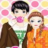 Dressup Game 14 Games