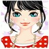 Dressup Game 25 Games