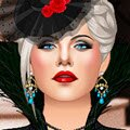 Dark Queen Games : Let your imagination loose as you go through the options, wh ...