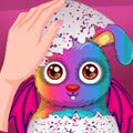 Hatchimals Maker Games : Get ready to discover the world of Hatchimals toda ...
