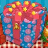 My Christmas Gift Games : I love to get some christmas gift so I decided to  ...