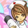 Nurse Sue Games