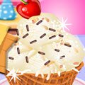 Coconut Ice Cream Games : Summer is here and there is nothing more refreshin ...