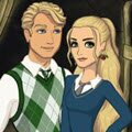 Hogwarts Couples Maker Games : Take the Harry Potter sorting quiz to find out in  ...