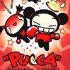 Pucca Jumping Rope Games