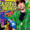 JB Puzzle Set Games : 1. Use mouse to puzzle pieces to complete the Justin Bieber picture. 2. Justin B ...