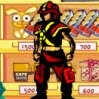 Fire Hero Games