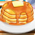 Breakfast Pancake Games : Would you like a nice breakfast for this weekend? We come up ...