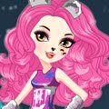 Snow Pixies Veronicub Games : Ever After High experiences a magical snow day in The EPIC W ...