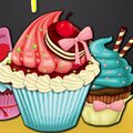 Caramel Apple Cupcakes Games : Are you interested in a new and mouthwatering fall ...