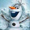 Olaf's Stuffed Snowman Shop Games : Everyone loves Olaf, the walking and talking snowman from th ...