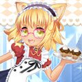 Neko Girl Chu Chu Games : A question to all of the cat lovers out there, hav ...