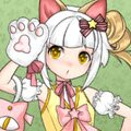 Kitty Idol Creator Games : I am not sure what Kitty Idol is, but I think it is like Ame ...