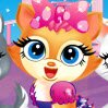 Pets Beauty Salon Games : Beauty salon is not only the people trend but also in pets.  ...