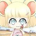 Kemono-Chibi Creator Games : Animals are cute and tiny things are adorable, so ...