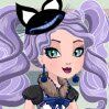 Kitty Cheshire Dress Up Games : Kitty Cheshire is the daughter of the Cheshire Cat, the char ...
