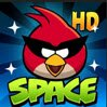 Angry Birds Space Games : After a giant claw kidnaps their eggs, the Angry Birds chase ...