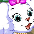 Doggy Dress Up Games : Every pooch loves dressing up. Can you help your doggy diva  ...
