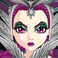 Evil Raven Queen Games : Raven Queen never wanted to be the next Evil Queen ...